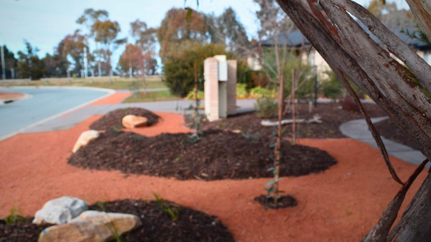 gardening maintenance Canberra