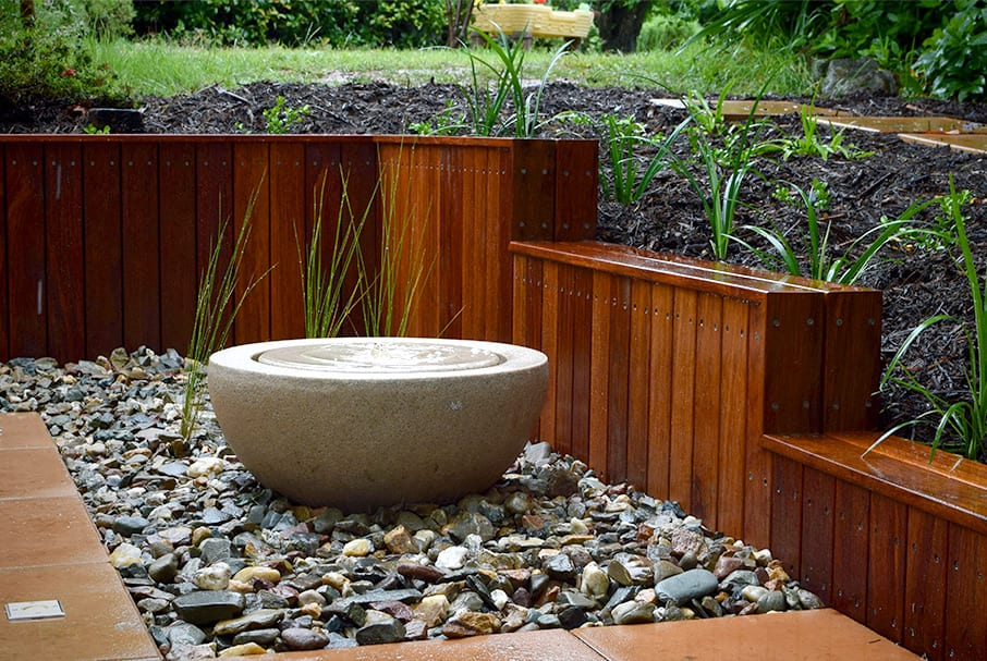 garden design canberra