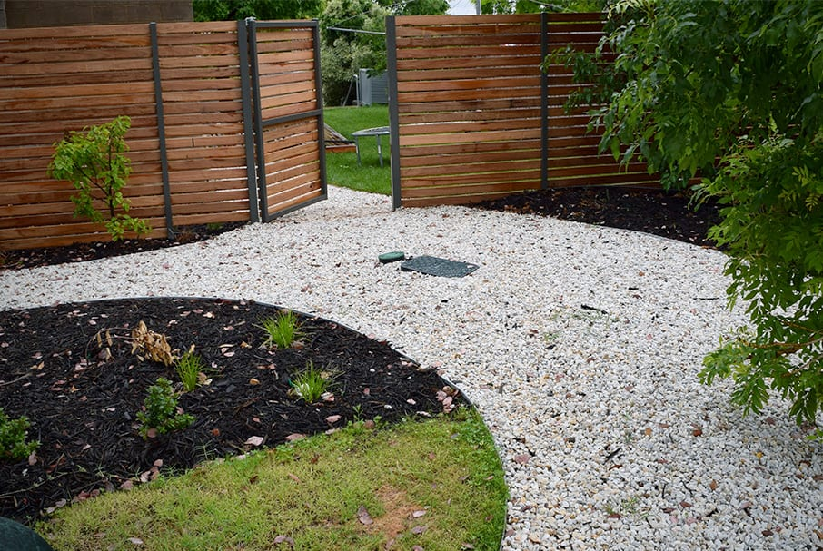 landscaping canberra