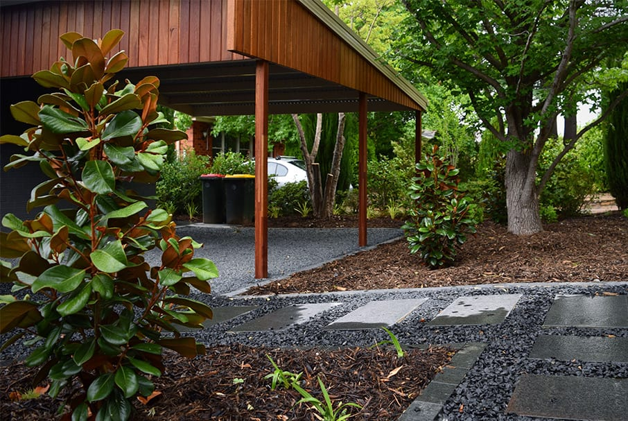 gardening services canberra